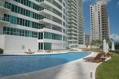 appartement location de vacances Mexique