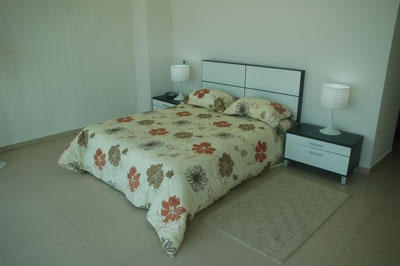 appartement locations de vacances Cancun